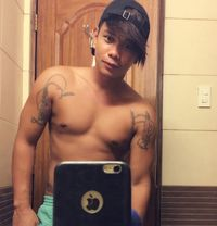 male escort singapore
