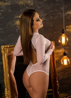 Sweetie Ade - escort in Dubai Photo 5 of 5