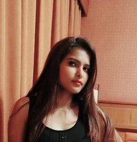 Sweety Indian Beauty - escort in Dubai