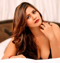 Sweety Indian Model - escort in Dubai