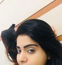 Rani - escort in Bangalore Photo 1 of 4
