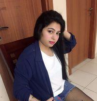 Sweta - escort in Dubai