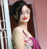 Sweta Kher - escort in Mumbai