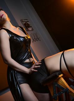 Switch Julietta - dominatrix in Athens Photo 15 of 23