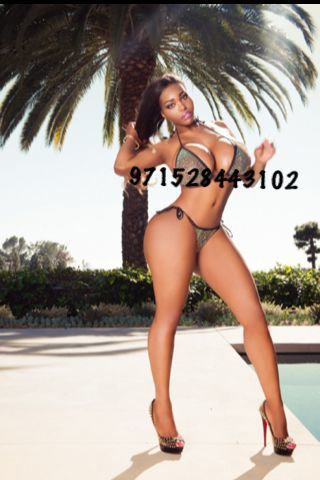 independent escort nsa stand for Sydney