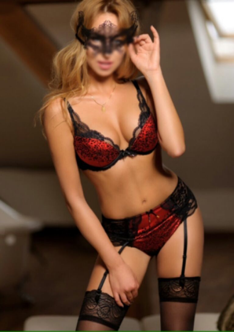 polish girl escort massage escort lolland
