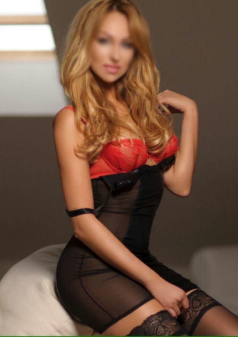 escorte gdansk thai escort oslo