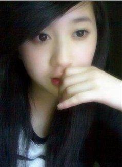 Independent Shanghai Escort Girl - escort in Shanghai Photo 1 of 1