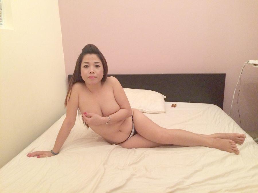 Korean erotic massage dubai this magnificent