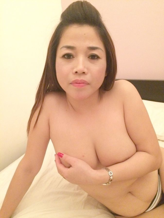 North dallad escorts service Female Escorts - Dallas Adult Classfields - EscortFish