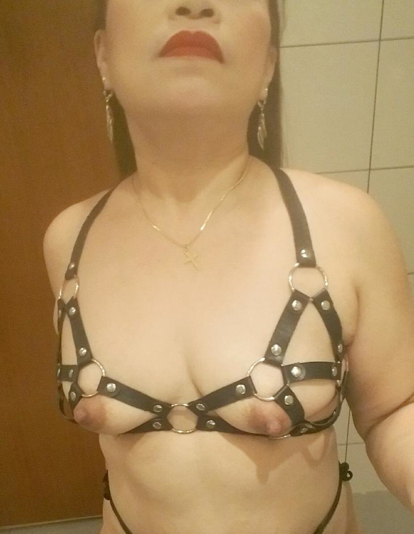 No taboo independent escorts tennessee