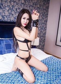 Dana Hot Girl - escort in Shanghai Photo 5 of 7