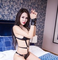 Dana Hot Girl - escort in Shanghai Photo 5 of 7