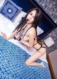 Dana Hot Girl - escort in Shanghai Photo 6 of 7