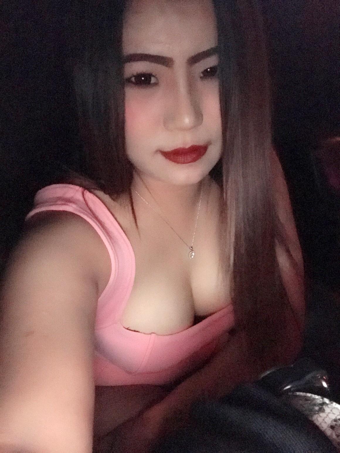 Anal Girl in Tak