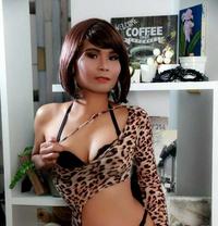 Taleen - escort in Bangkok