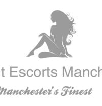 Talent Escorts Manchester - escort agency in Manchester