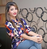Tamana Bar Dancer Pakistani escort Video - escort in Dubai