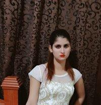 Tamanna Indian Girl - escort in Abu Dhabi