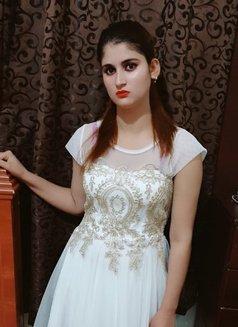 Tamanna Indian Girl - escort in Abu Dhabi Photo 3 of 3