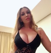 Tamara Video Verification - escort in Dubai