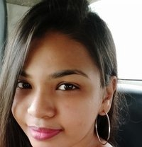 Bubbly candy Tamil Independent Escort - escort in Dubai