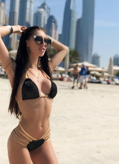 Tamilla - escort in Dubai Photo 2 of 5