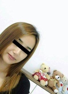 Tan - escort in Pattaya Photo 3 of 15