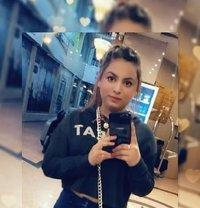 Tania Busty Girl - escort in Dubai