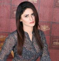 Taniya Singh - escort in Dubai