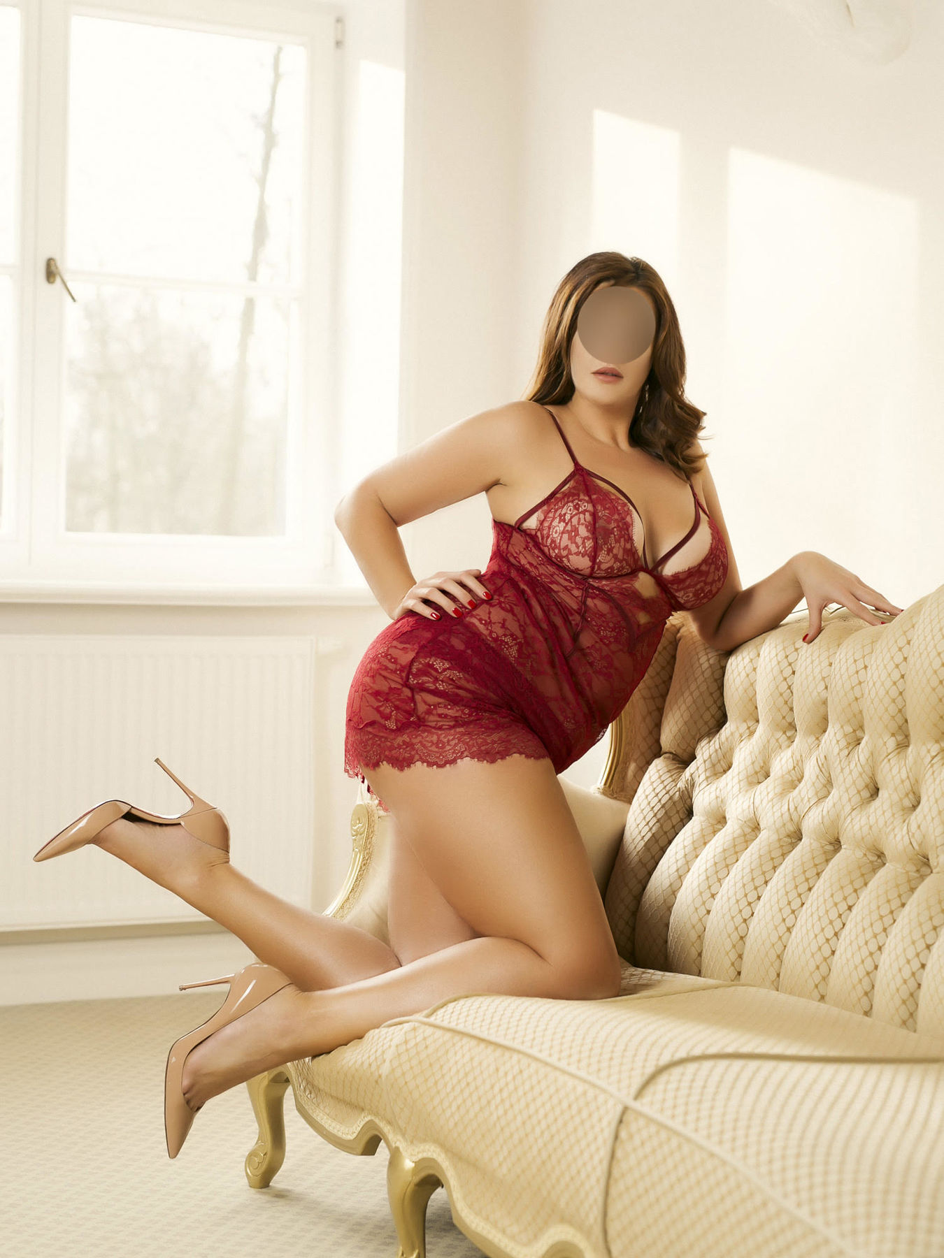 independent escorts poland lingam massage service