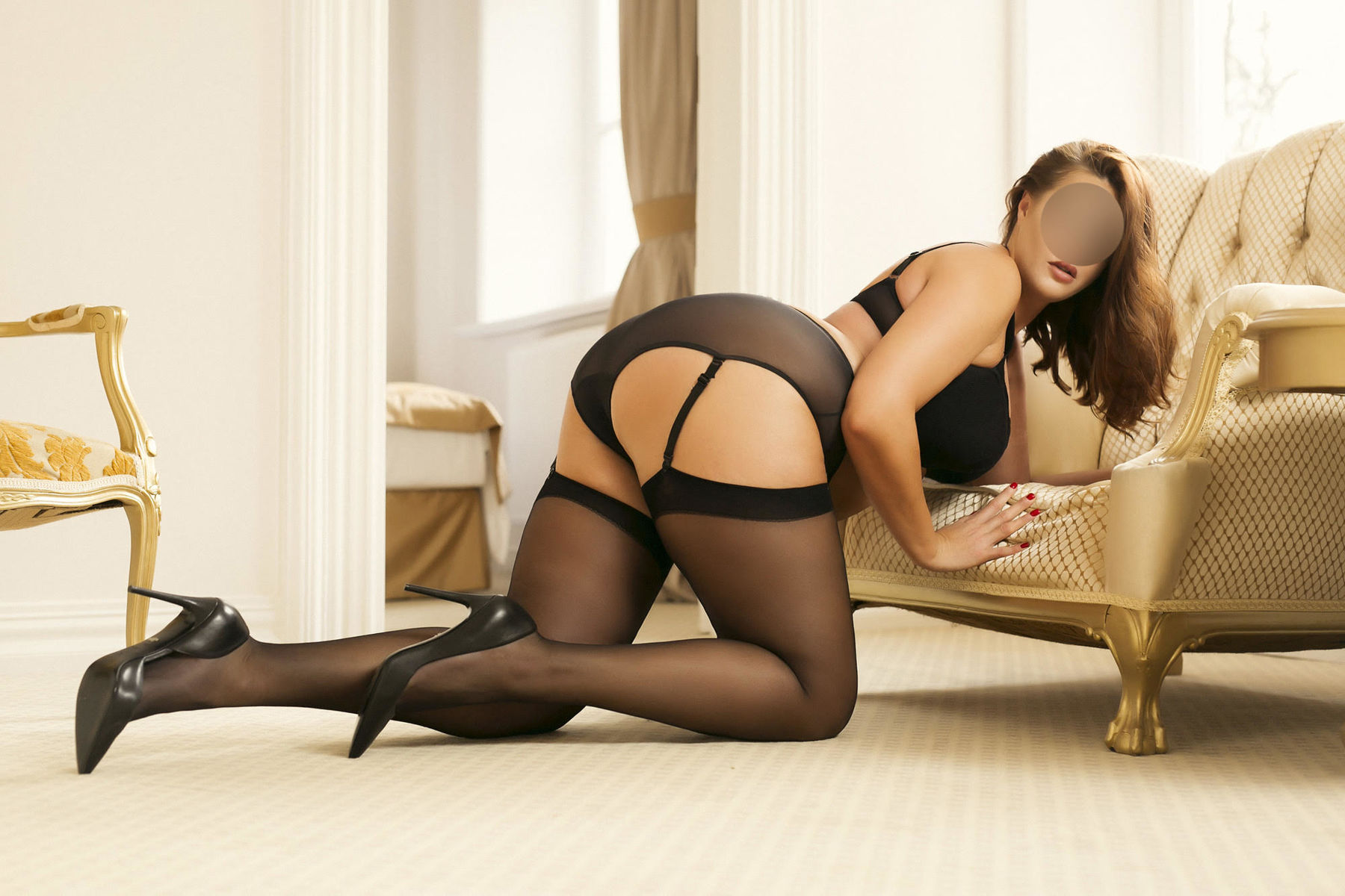 oslo massage escort spain escort