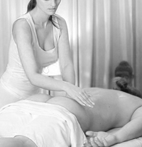 Tantra Massage for Couple Milano - masseur in Milan