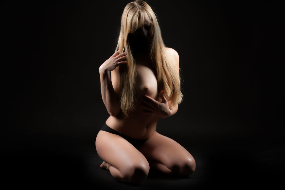 escorte nett massasje og escort