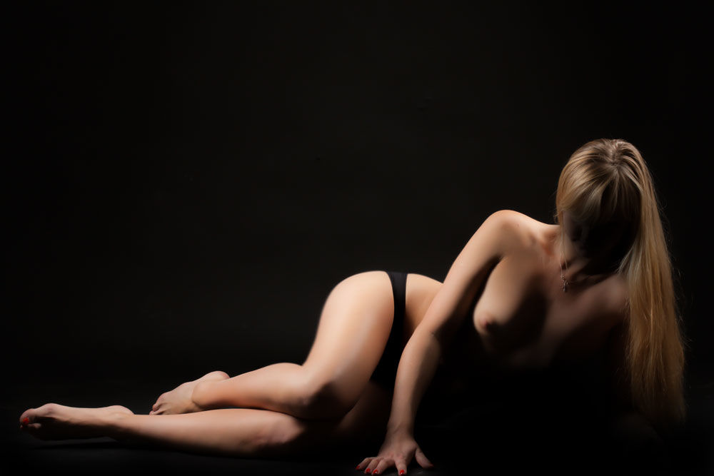 tantra massage fotos rijpe escort