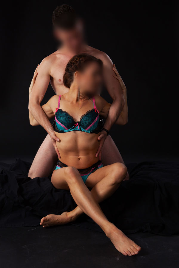 tantra massage helsinki gay helsinki thai massage