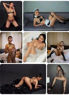 Tanxxx - escort in Hong Kong Photo 25 of 30