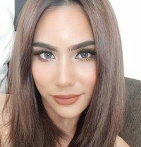 Tanya - Transsexual escort in Dubai Photo 4 of 9