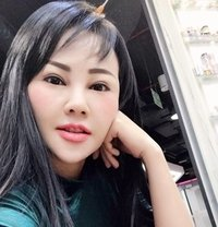 Tata - escort in Bangkok