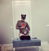 ⚜️TATI ⚜️VIP TANTRA ⚜️ - masseuse in Kiev