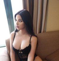 Tatinan, Full Service, Mistress,Nuru - escort in Dubai