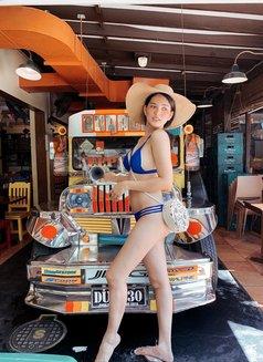 Taylor Gonzales - escort in Tokyo Photo 5 of 5