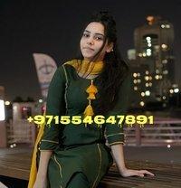 Teen HeeR - escort in Dubai