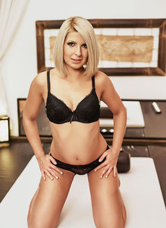 nuru massage real escort service hungary