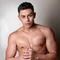 Terrence Romeo - Male escort in Singapore
