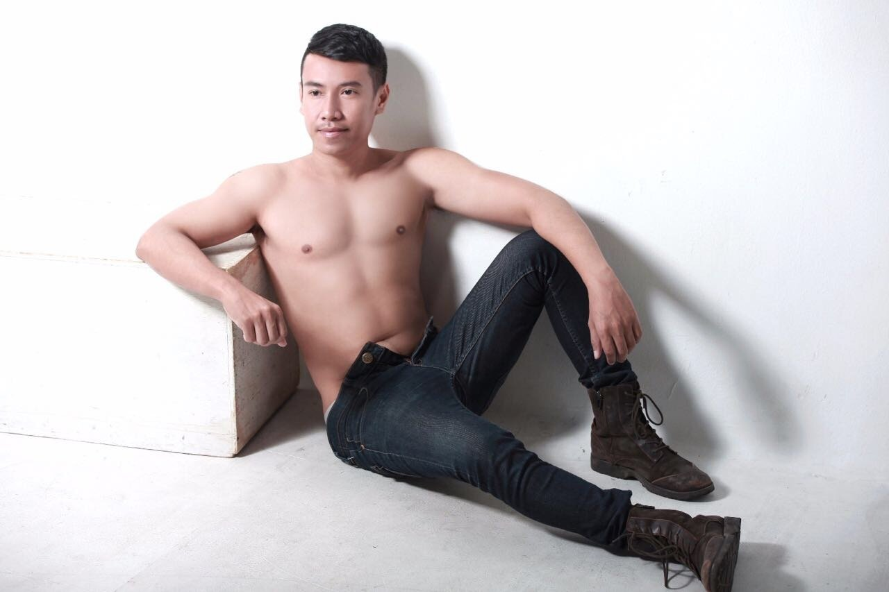 thai oil sex massage homoseksuell all escort