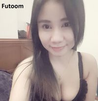 thai massage escort thai horsens