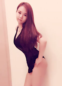 Thai Girl Rola 20 year old - escort in Dubai Photo 4 of 6