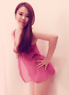 Thai Girl Rola 20 year old - escort in Dubai Photo 5 of 6