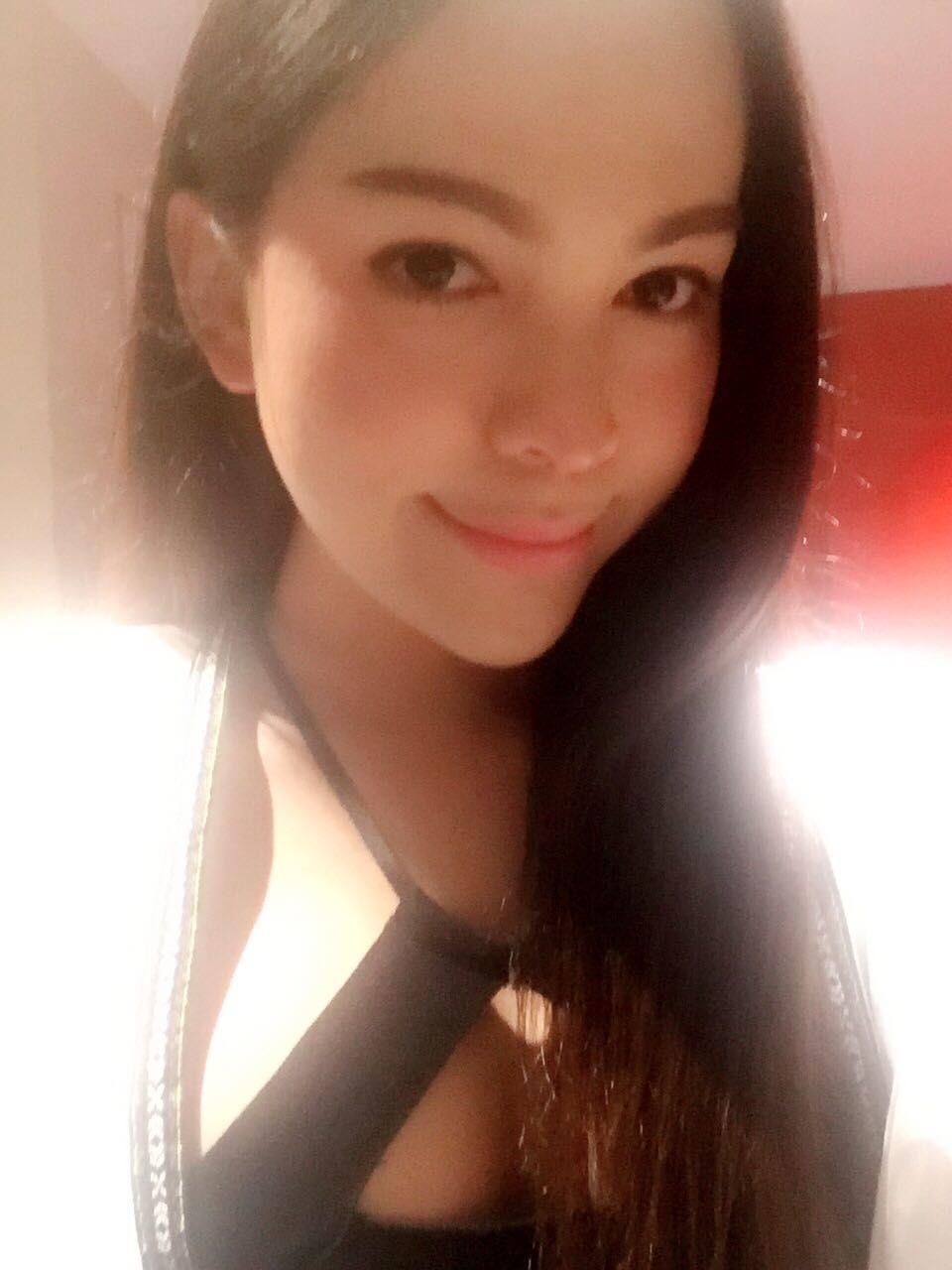 iyottube escort ladyboy thailand